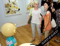 Joseph Gross Gallery Summer Group Show Opening #53