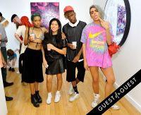 Joseph Gross Gallery Summer Group Show Opening #55