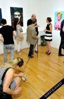 Joseph Gross Gallery Summer Group Show Opening #58