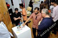 Joseph Gross Gallery Summer Group Show Opening #59