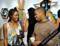 Joseph Gross Gallery Summer Group Show Opening #61