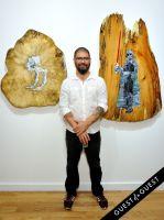 Joseph Gross Gallery Summer Group Show Opening #64