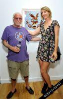 Joseph Gross Gallery Summer Group Show Opening #65