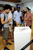 Joseph Gross Gallery Summer Group Show Opening #66