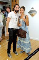 Joseph Gross Gallery Summer Group Show Opening #67