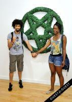 Joseph Gross Gallery Summer Group Show Opening #68