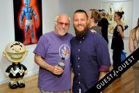 Joseph Gross Gallery Summer Group Show Opening #73