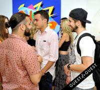 Joseph Gross Gallery Summer Group Show Opening #75