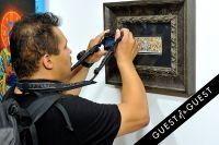 Joseph Gross Gallery Summer Group Show Opening #76