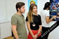 Joseph Gross Gallery Summer Group Show Opening #91