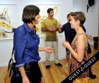 Joseph Gross Gallery Summer Group Show Opening #92