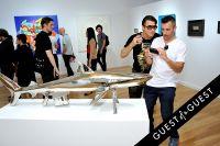 Joseph Gross Gallery Summer Group Show Opening #93