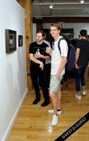 Joseph Gross Gallery Summer Group Show Opening #96