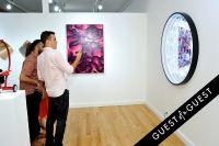 Joseph Gross Gallery Summer Group Show Opening #105