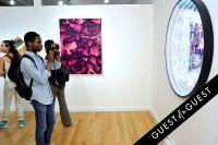 Joseph Gross Gallery Summer Group Show Opening #106