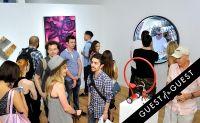 Joseph Gross Gallery Summer Group Show Opening #109