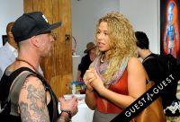 Joseph Gross Gallery Summer Group Show Opening #116