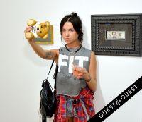 Joseph Gross Gallery Summer Group Show Opening #120