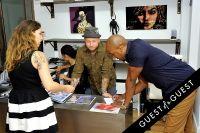 Joseph Gross Gallery Summer Group Show Opening #125