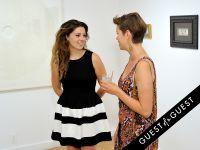 Joseph Gross Gallery Summer Group Show Opening #128