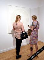Joseph Gross Gallery Summer Group Show Opening #135