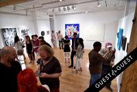 Joseph Gross Gallery Summer Group Show Opening #136