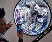 Joseph Gross Gallery Summer Group Show Opening #141