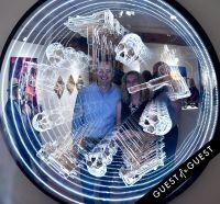 Joseph Gross Gallery Summer Group Show Opening #143
