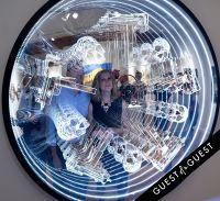 Joseph Gross Gallery Summer Group Show Opening #144