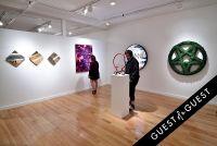 Joseph Gross Gallery Summer Group Show Opening #149