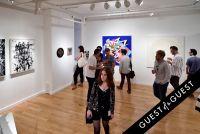 Joseph Gross Gallery Summer Group Show Opening #154