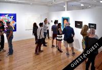 Joseph Gross Gallery Summer Group Show Opening #155