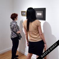 Joseph Gross Gallery Summer Group Show Opening #162