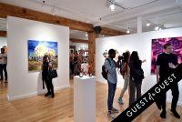 Joseph Gross Gallery Summer Group Show Opening #165