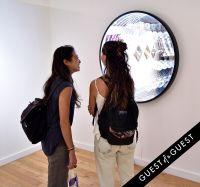 Joseph Gross Gallery Summer Group Show Opening #167