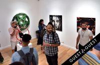 Joseph Gross Gallery Summer Group Show Opening #169