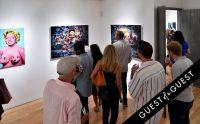 Joseph Gross Gallery Summer Group Show Opening #171