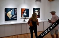 Joseph Gross Gallery Summer Group Show Opening #174