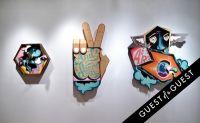 Joseph Gross Gallery Summer Group Show Opening #175