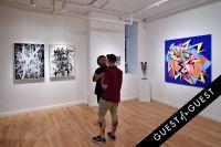 Joseph Gross Gallery Summer Group Show Opening #178