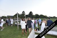 Cointreau & Guest of A Guest Host A Summer Soiree At The Crows Nest in Montauk #15