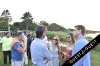 Cointreau & Guest of A Guest Host A Summer Soiree At The Crows Nest in Montauk #24