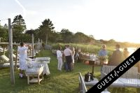 Cointreau & Guest of A Guest Host A Summer Soiree At The Crows Nest in Montauk #54