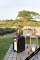 Cointreau & Guest of A Guest Host A Summer Soiree At The Crows Nest in Montauk #56