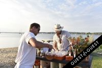 Cointreau & Guest of A Guest Host A Summer Soiree At The Crows Nest in Montauk #76
