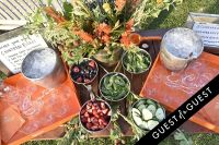 Cointreau & Guest of A Guest Host A Summer Soiree At The Crows Nest in Montauk #81