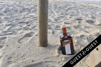 Cointreau & Guest of A Guest Host A Summer Soiree At The Crows Nest in Montauk #83