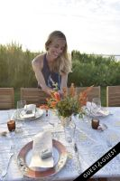 Cointreau & Guest of A Guest Host A Summer Soiree At The Crows Nest in Montauk #85