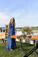 Cointreau & Guest of A Guest Host A Summer Soiree At The Crows Nest in Montauk #91