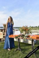 Cointreau & Guest of A Guest Host A Summer Soiree At The Crows Nest in Montauk #92